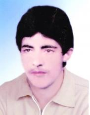 عباس حسين فياض