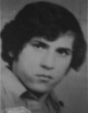 Abdallah Ibrahim Fneich