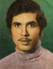 Abed El Qader El Sekka