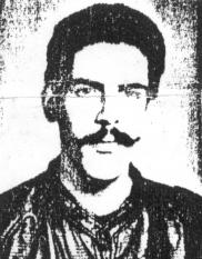 Adel Khairallah
