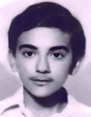 Adel Tabbaa