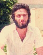 Adnan Sharbaji