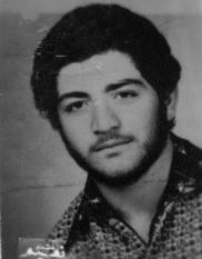 Adnan Bahij Gharizi
