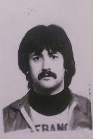 Abed El Hafiz Hamadi
